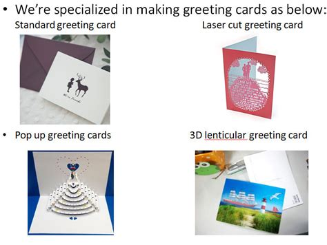 Pop Up Birthday Cards For Boyfriend Diy Pop Up Birthday Card For Boyfriend Infocard Co