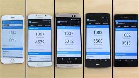 iphone 6 vs galaxy s6 vs lg g4 vs nexus 6 camera ui iphone 6 vs galaxy s6 vs htc m9 vs lg g4 vs xperia z3
