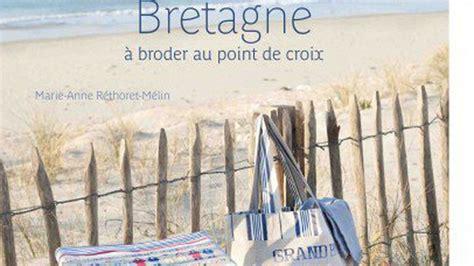 Modeles Bretagne