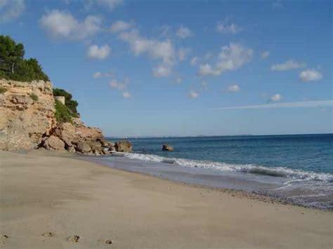 imagenes miami playa miami platja costa daurada miami platja playas