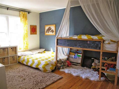 floor beds for toddlers 15 safe and cozy kids floor bed ideas home design and