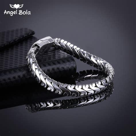 Bracelet Lkn Buddha Unisex buddha bracelet bangle unisex bracelet jewelry casual