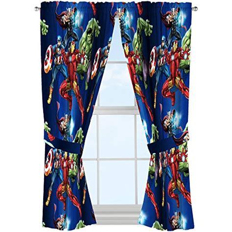 marvel curtains 3d deco superhero wall lights webnuggetz com