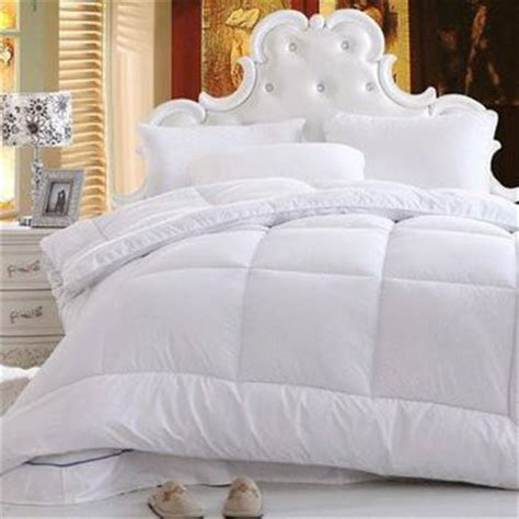 white puffy comforter cliab boho bedding bohemian bedding from