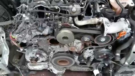audi 3 0 tdi engine for sale check our ebay shop