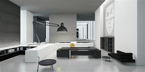 interior design 3d models free modern office interior 3d model max cgtrader