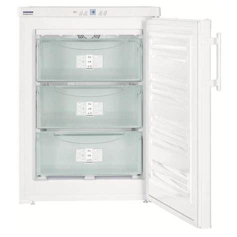 congelateur armoire liebherr froid ventilé liebherr gn 1066 moins cher fiche technique prix et avis
