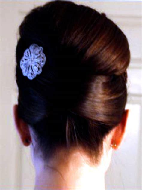 new jura style in hairs 2014 kandyan braids newhairstylesformen2014 com