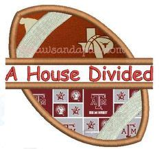 house divided embroidery design embroidery designs sports on pinterest appliques applique designs and baseball bats