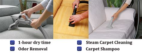 steam cleaner for carpets and upholstery upholstery steam cleaner mastercraft tw411 portable carpet