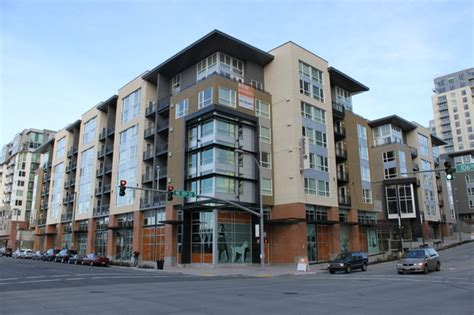 bellevue appartments belcarra apartment complex makes home to residents