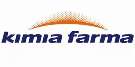 Bio Kimia Farma indonesia cphi sea