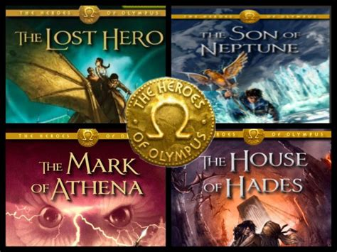 sales on heroes book 2 books fiction friday heroes of olympus books 1 2