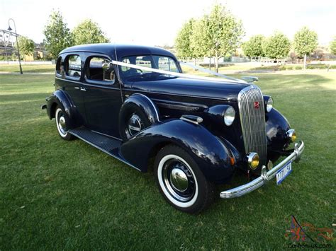 1936 buick series 40 special image 1936 buick series 40