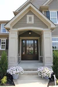 exterior house paint colors photo gallery trim behr garden wall siding behr toasted walnut shakes