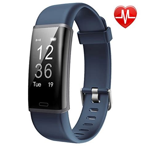 best fitbit product top 12 best fitbit products reviewed healthy4lifeonline