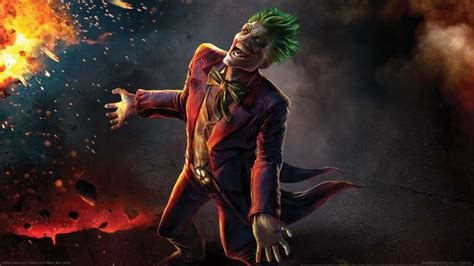 windows themes video games infinite crisis wallpapers or desktop backgrounds