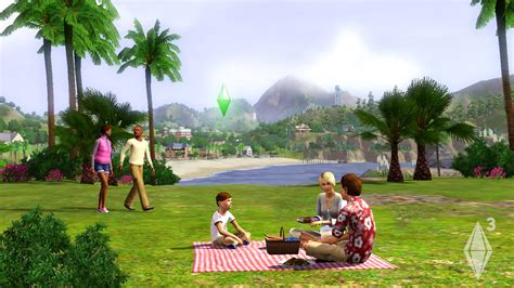 Sims 3 Gift Card - the sims 3 download