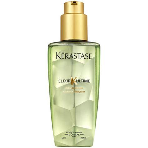 Harga Kerastase Elixir Ultime Hair k 233 rastase elixir ultime for damaged hair 125ml free