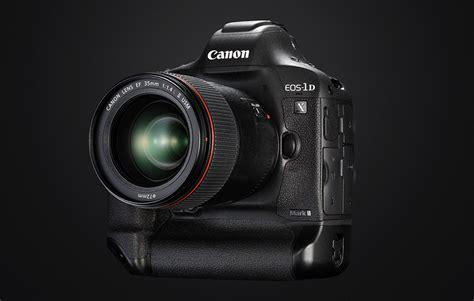canon eos 1 canon eos 1d x ii dxomark tested best canon sensor