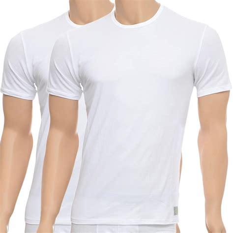 Tshirt One calvin klein t shirt ck one t shirt