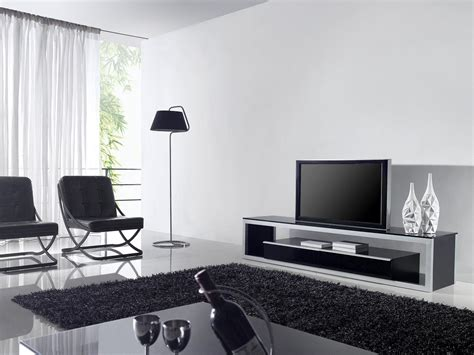 Living Room Setup With Tv by Living Room Furniture Set Up Marceladick