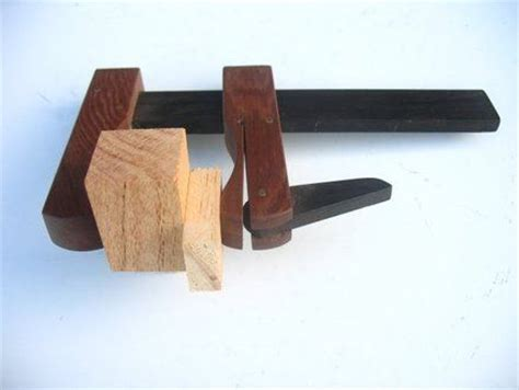 woodworking toggle cls 139 best images about ww cls on shops wood
