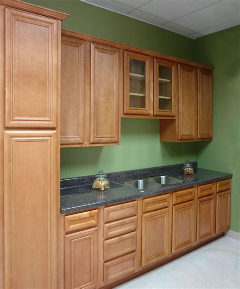 Instock Kitchen Cabinets | kitchen cabinets bathroom vanity cabinets advanced