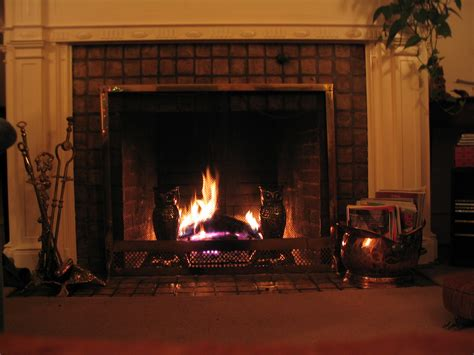 fireplace images file the fireplace rs jpg