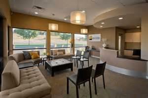 dental interior design 173 best consultorio de psicologo images on