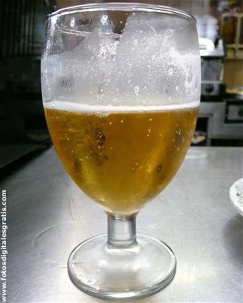 banco cania copa ca 241 a bal 243 n vaso de cerveza haga click sobre la