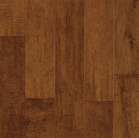 Maple Flooring Armstrong Century Farm Birch Hickory Maple Flooring Usa