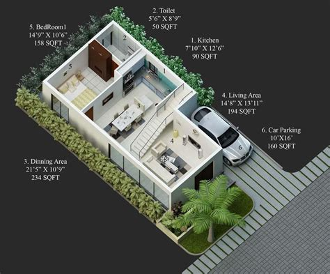 home design plans 30 50 home design good looking 30 x50 home designs 30 x50 site