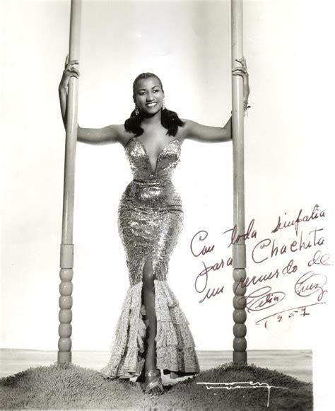 biografia celia cruz the best artists in the world celia cruz queen of salsa