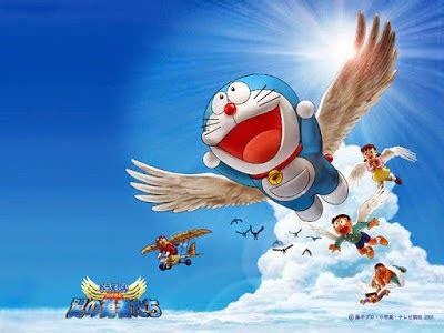film doraemon terbaru xxi kumpulan gambar doraemon 3d gambar lucu terbaru cartoon