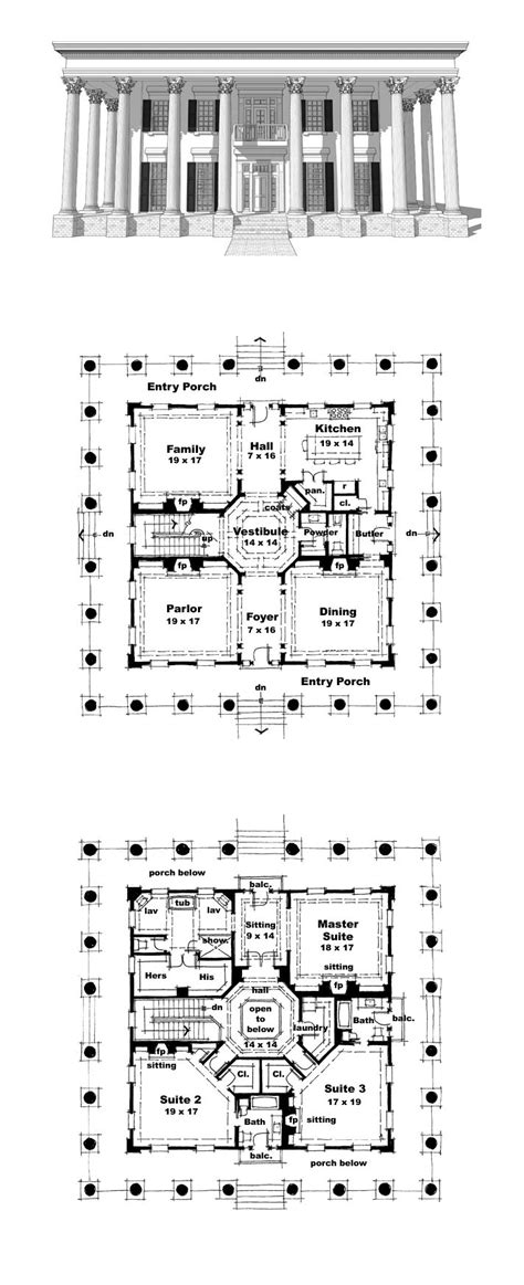 house plan hawaiianation plans southern living with