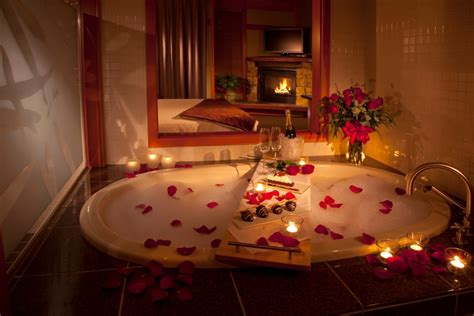 romantic things to do in the bedroom romance is in the air valentine s day travel offers from