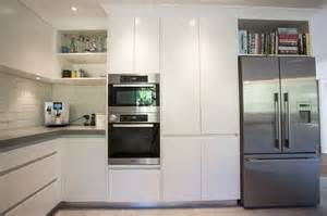 ikea kitchen cabinets no handles kitchen xcyyxh