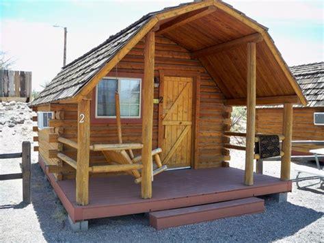 one room cabin designs one room cabin plans joy studio design gallery best design