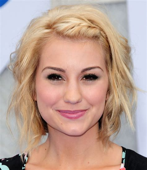 chin length haircuts for square faces hairstyles for square faces your hair club