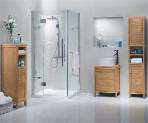 homebase bathroom ideas extraordinary 30 bathroom doors homebase decorating