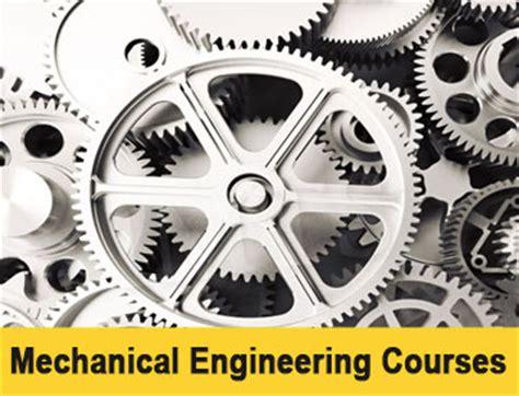 Mechanical Engineering Related Mba Courses by Mechanics Berkeley Physics Course Pdf Seotoolnet