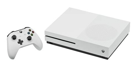 free xbox one console file microsoft xbox one s console wcontroller l jpg