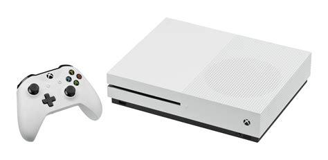 microsoft console fichier microsoft xbox one s console wcontroller l jpg