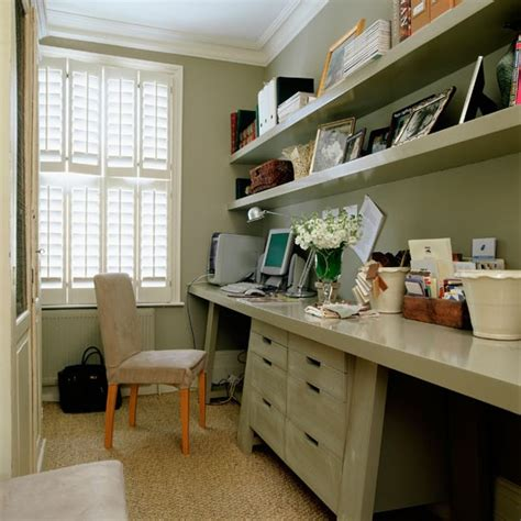 home office ideas that really work housetohome co uk home office design ideas home office pictures