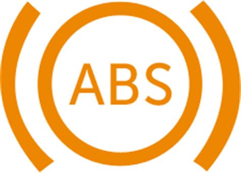 Abs Light by Auto Electrician Newcastle Rj Mobile Autos