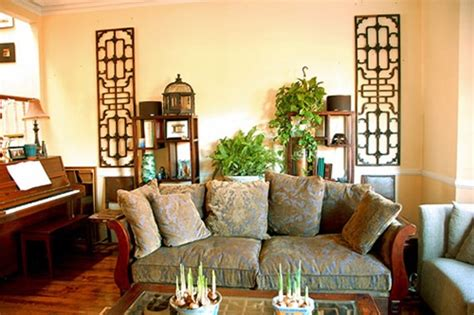 new year living room decorating ideas modern asian living room decorating ideas interior design