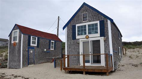 trulia blog do you prefer these beach homes or mountain homes life