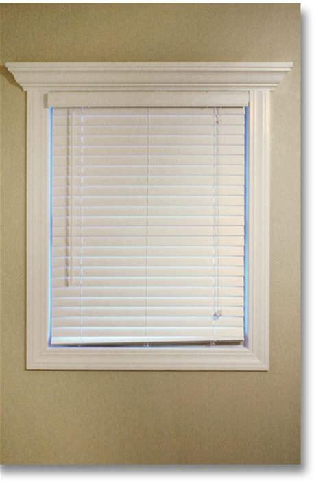 interior window trim styles interior window casing ideas studio design gallery