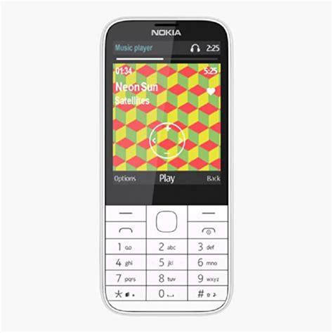 Www Hp Nokia 225 nokia 225 dual sim 4 100 00 tk price bangladesh